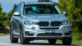 2016 bmw x5 xdrive40e review road test carsguide
