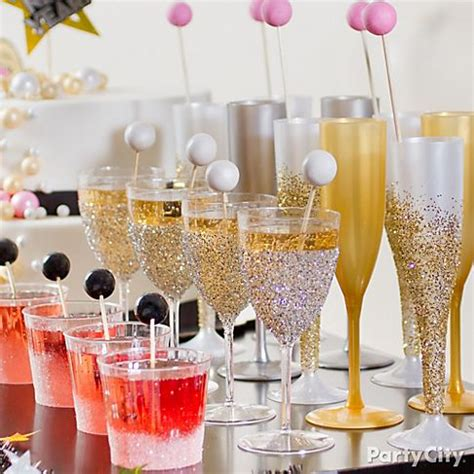 themes for new year house party new year s eve 2014 party ideas the well appointed