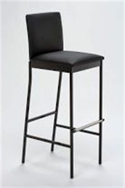1000 images about tables chaises on cuisine album and draco