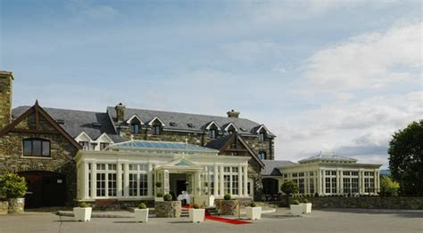 bathroom discount centre munster road the heights hotel killarney 163 1 8 6 163 92 reviews