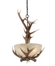 rustic antler chandeliers rustic pendants chandeliers rustic pendant lighting