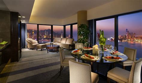 hotel chains with 2 bedroom suites 8 exceptionally luxurious hotel chains