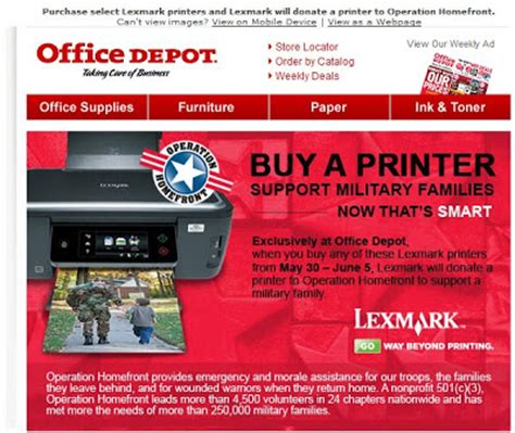 Office Depot Email Address season finale memorial day 2010 oracle marketing cloud