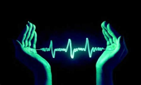 Pasmina Lavida 1 l 237 an esperanza de vida humana para 2045 peri 243 dico nmx