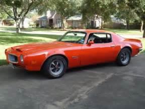 1970 Pontiac Firebird Formula For Sale 301 Moved Permanently