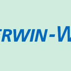 sherwin williams paint store sacramento sherwin williams paint store 15 anmeldelser