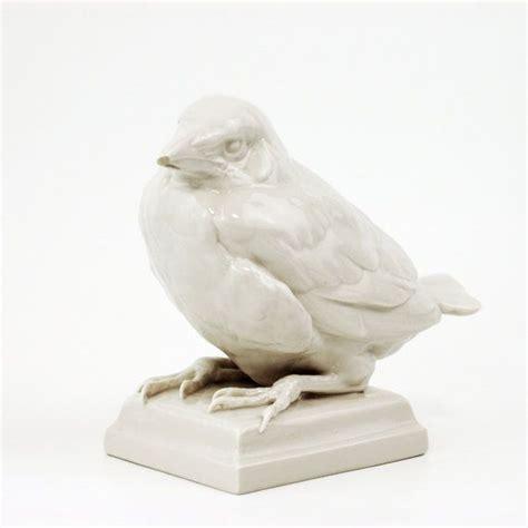 Owls decor raven and porcelain on pinterest