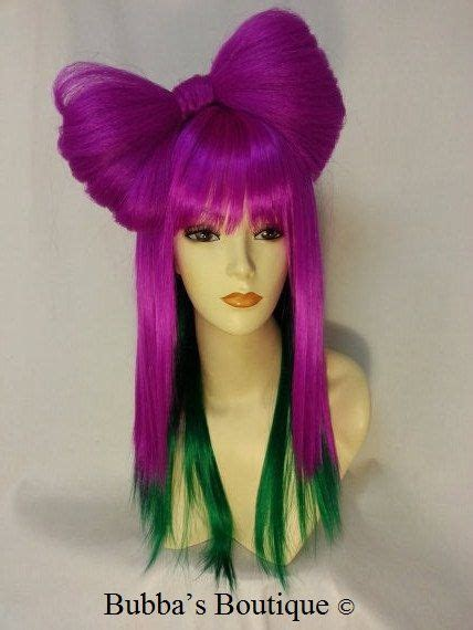 acnl hair bow wig price hair bow wig acnl hairstylegalleries com