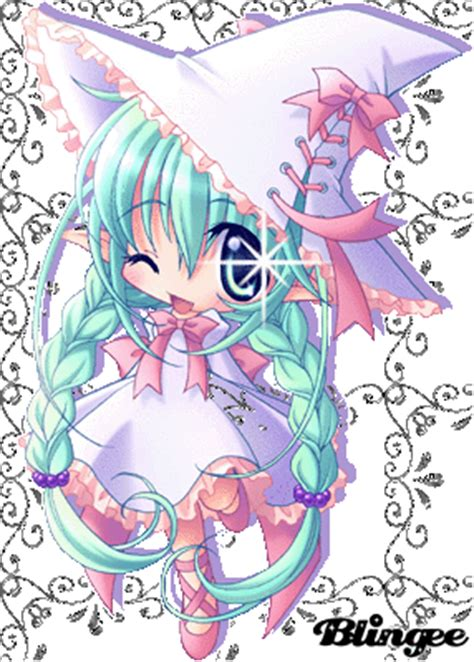 kawaii chibi picture 128728190 blingee com