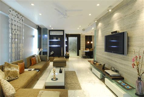 long living room layout light and decor designflute