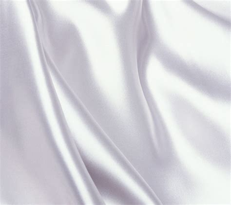 silky white hd wallpapers android ios windows phone and desktop