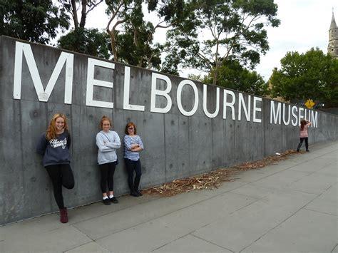 visual communication design melbourne museum top designs 2013 exhibition at melbourne museum melbourne