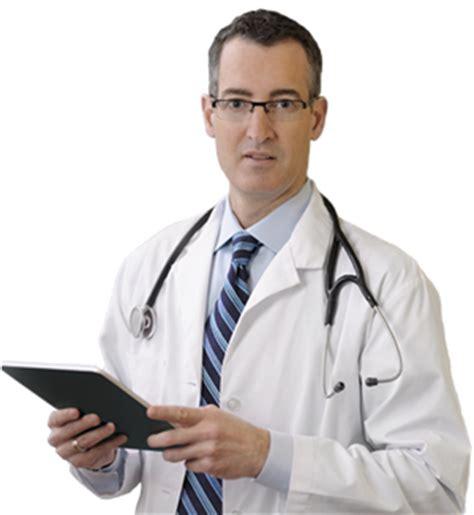 imagenes motivacionales de medicos canales