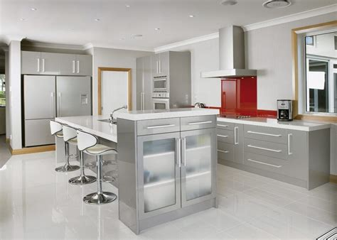 Kitchen Designers Hamilton by Modern Kitchens Kitchens By Design Hamilton Waikato