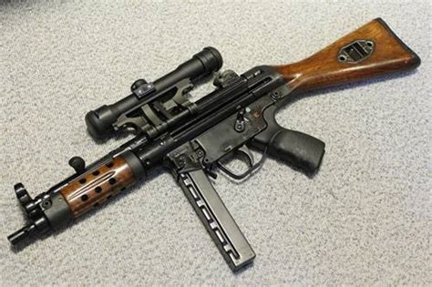 best mp k 10 best machine guns in the world wonderslist
