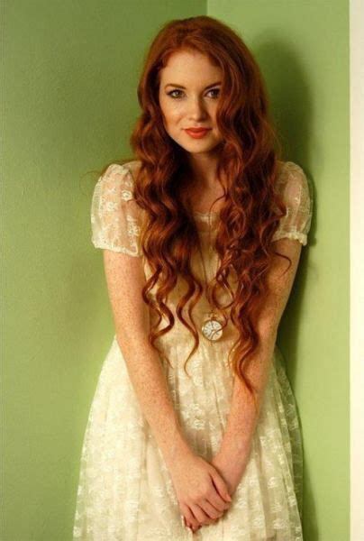 puffy wast length hair 60 best images about waist length hair on pinterest