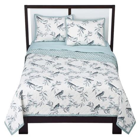 target bed spread dwellstudio bedding clearance items at target driven by