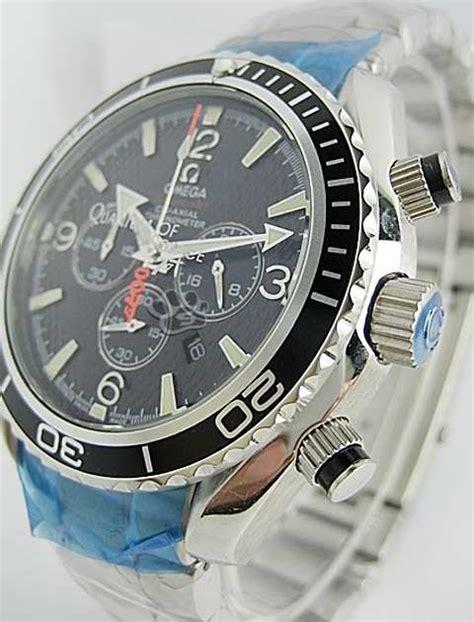 Jam Tangan Ck Harga Satuaanswiss Army Guess Rolex Cartier jam tangan omega 007 quantum of solace style