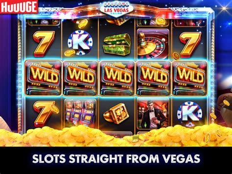 Can You Win Real Money On Huuuge Casino - app shopper slots huuuge casino slot machines games