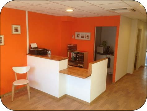 Cabinet Soins Infirmiers by R 233 Novation Et Agencement
