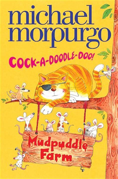 doodle doo club lahore mudpuddle farm a doodle doo scholastic club