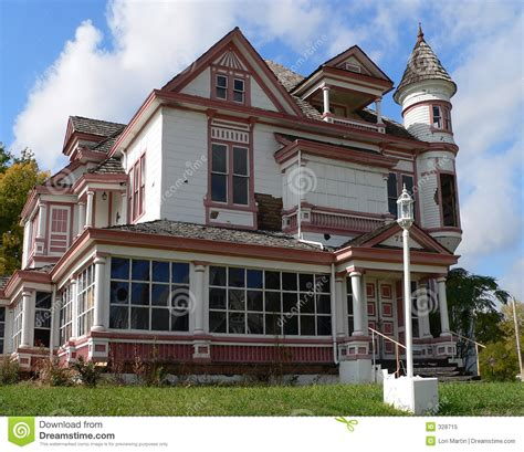 house photos free abandoned victorian house stock image image of historic