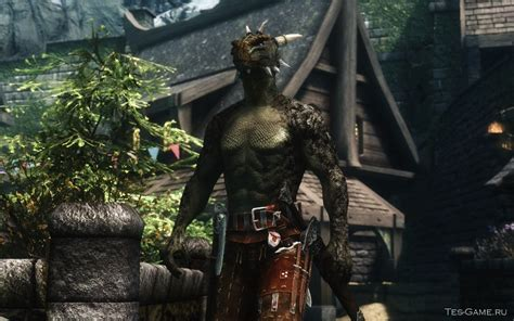 request sos textures for feminine argonian and khajiit male dragonic argonian модели тел моды для skyrim