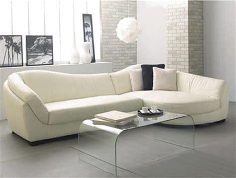 imagenes sillones minimalistas juegos de salas sofas modernos muebles poltronas sillas y