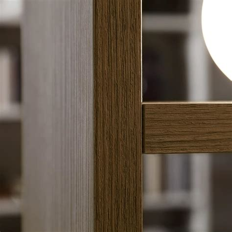 librerie per salotti libreria design con vani aperti per uffici e salotti