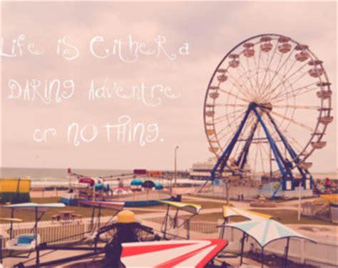 theme park quotes tumblr quotes about amusement parks quotesgram