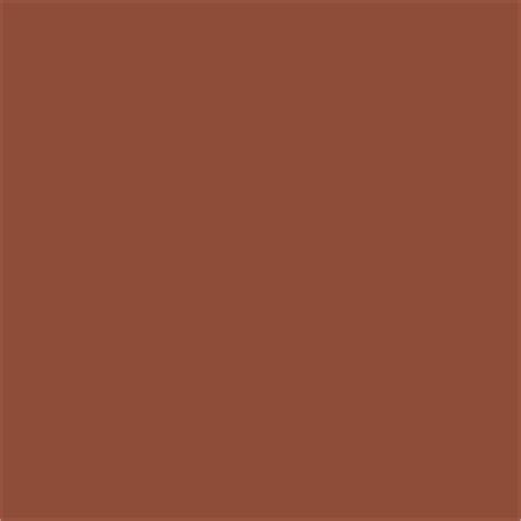 cajun paint color 17 best images about exterior color on paint colors exterior paint colors and brown