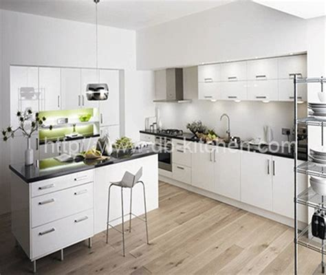 high gloss acrylic kitchen cabinets high gloss white acrylic kitchen cabinet