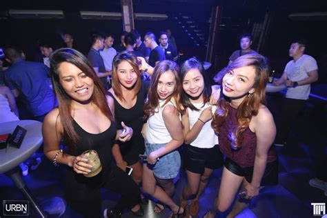 top bars in quezon city urbn qc quezon city metro manila jakarta100bars nightlife reviews best