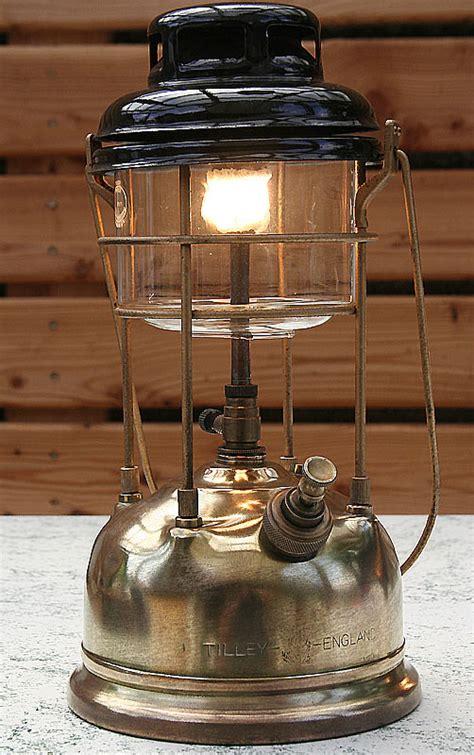 glaszylinder für windlicht tilley modell 246 tilley kerosene l 246
