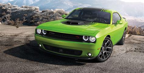 2015 dodge challenger interior colors autos post