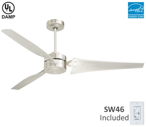 hton bay ceiling fan flush mount installation ceiling fan installation image of