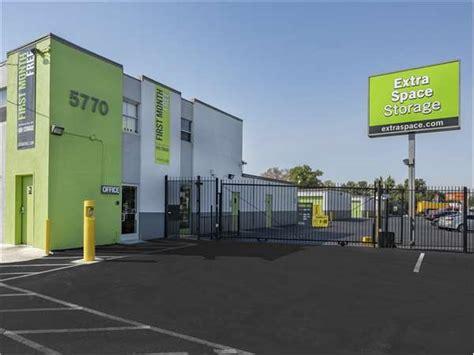 Storage Units Sacramento by Storage Units In Sacramento Ca At 5770 Auburn Blvd