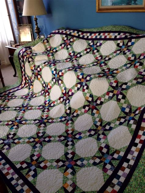 Tennessee Waltz Quilt Pattern Free by 67 Best Images About Tennessee Waltz Quilts On