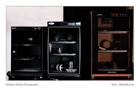 Ailite Cabinet Gp 150l Box Limited ailite cabinet review homeminimalist co