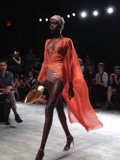 1000 images about soo orange on orange