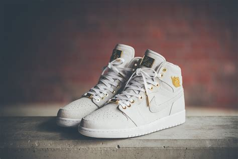 Air 1 Second air 1 pinnacle pack second release page 2 of 2 sneakers addict