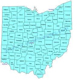Ohio lawyer directory ohio attorney directory ohio counties
