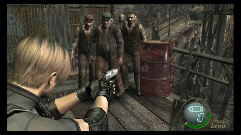 download mod game resident evil 4 resident evil 4 free download full version crack pc