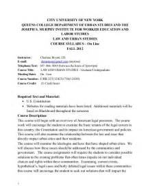 case brief template cyberuse