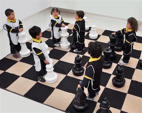 imagenes niños jugando ajedrez ajedrez educaci 243 n ajedrez para ni 241 os de 2 a 5 a 241 os blog