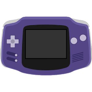 gba 4 android vgba gameboy gba emulator apk for blackberry android apk apps for