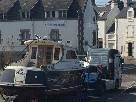 boat transport from spain to uk rules and regulations boat transport boat haulage by