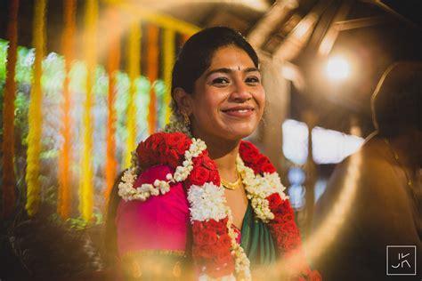 best candid wedding photographer chennai 001   Best Candid