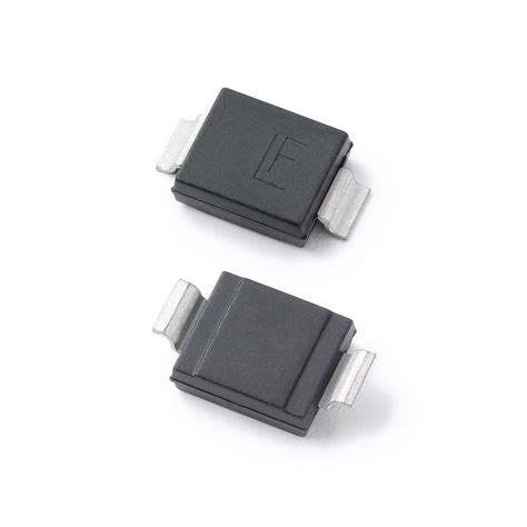 tvs diode automotive diodes tvs diodes high reliability diodes littelfuse