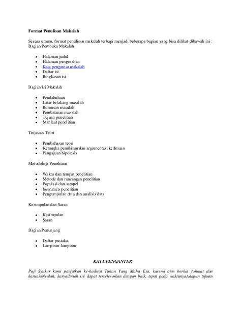 format makalah matematika format makalah fisika fisika gaya gerak listrik